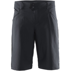 Craft Velo XT Short Homme, black